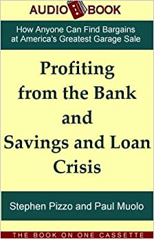 savings and loans crisis Y ears later, the extraordinary cost of the 1980s s&l crisis still astounds many taxpayers, depositors, and policymakers the cost of bailing out the federal savings and loan insurance corporation (fslic), which insured the deposits in failed s&ls, may eventually exceed $160 billion.