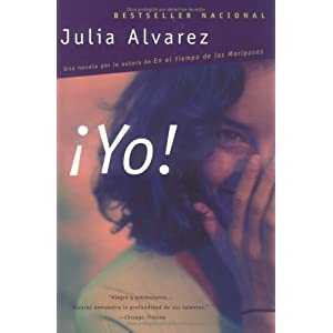 an analysis of how the garca girls lost their accents a novel by julia alvarez Immigrant author julia álvarez' how the garcía girls lost their accents is   novel, divided into three sections, moves back in time, covering the period.