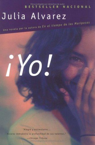 Yo! (Spanish Language Edition)