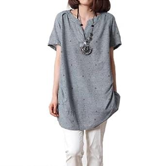 Luxury Womens Shirts Amp Blouses  Ladies Elegant Shirts  Next UK