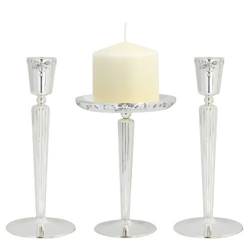 monique-lhuillier-for-royal-doulton-modern-love-unity-candle-holder-set-by-royal-doulton