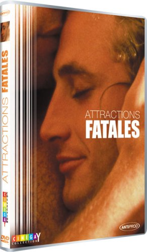 Attractions Fatales