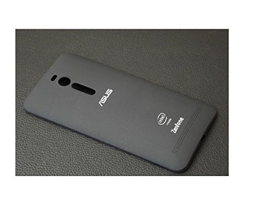 "CellwallPRO Asus Zenfone 2 ZE550ML 5.5"""