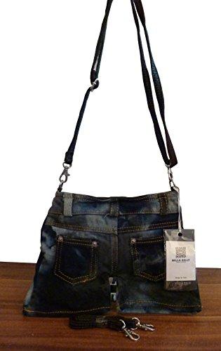 jeans-hose-party-mini-handtasche-denim-blau-neu-uvp-39eur