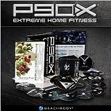 P90x Extreme Home Fitnessby Beachbody