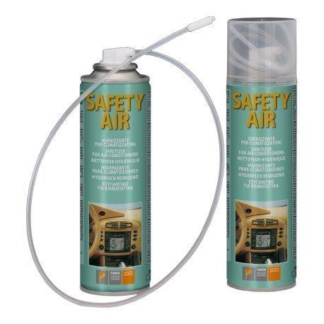 pulitore-igienizzante-spray-condizionatore-safety-air-faren