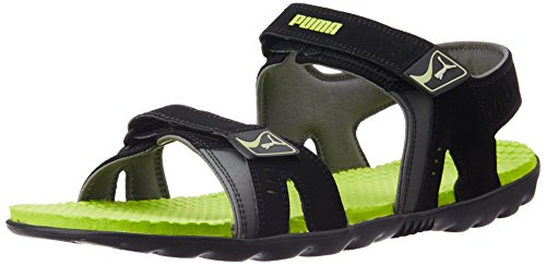 Puma-Unisex-Silicis-Buck-DP-Rubber-Sandals-and-Floaters