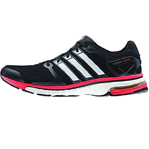 cheap for discount 5eb40 01e82 Adidas Adistar Boost ESM Mens Running Shoes