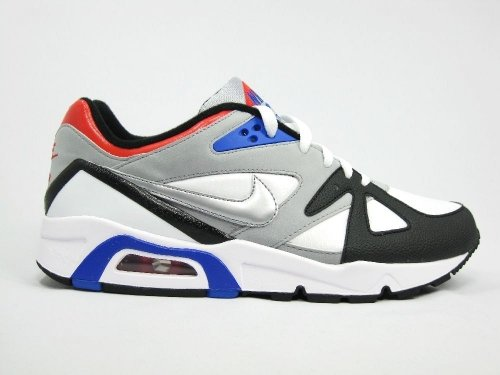 NIKE AIR STRUCTURE TRIAX 91. Neu. 318088 105.