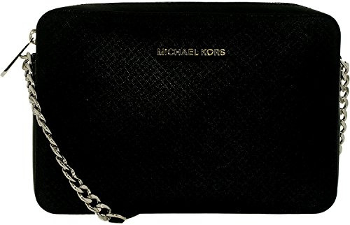 MICHAEL-MICHAEL-KORS-Jet-Set-Perforated-Leather-Travel-Crossbody-Bag