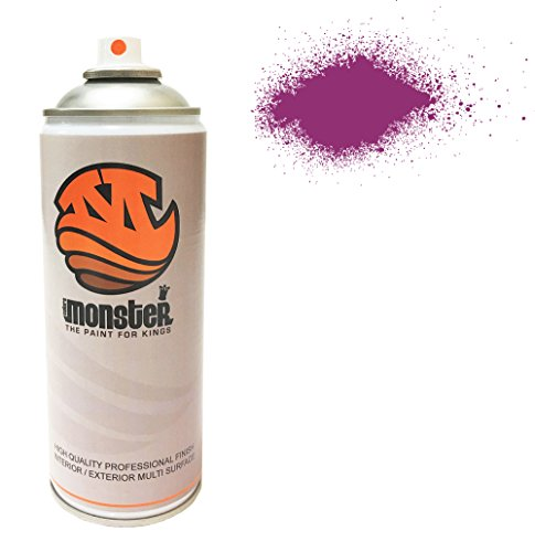 monster-premiere-satin-finish-traffic-purple-ral-4006-spray-paint-all-purpose-interior-exterior-art-