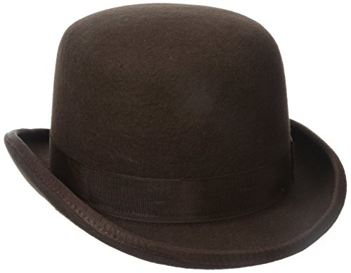 An analysis of the two gold hatted sage men