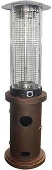 Bond Larkspur Rapid Induction Heater