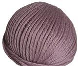 Rowan Big Wool - Heather (058)