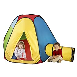 [Best price] Kids&#039 - Hexagon Hut - toys-games