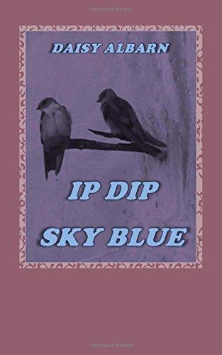 Ip Dip Sky Blue