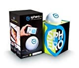 Die New Sphero 2.0