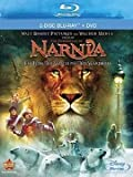 41F5hGCZ9NL. SL160  Chronicles of Narnia: Lion Witch & Wardrobe [Blu ray] Reviews