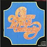Chicago Transit Authority by Chicago (1990-10-25)