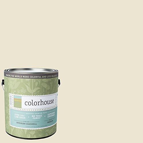 inspired-eggshell-interior-paint-air-02-gallon