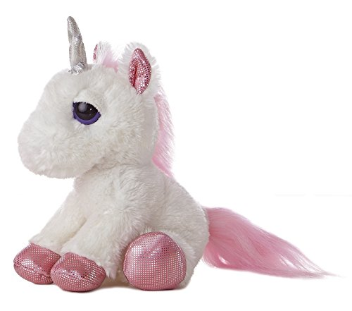 Aurora-World-Dreamy-Eyes-Heavenly-White-Unicorn-10-Plush
