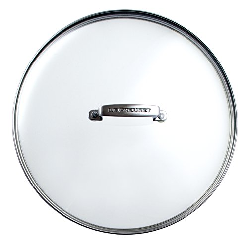 Glass Lid (Le Creuset Lid compare prices)