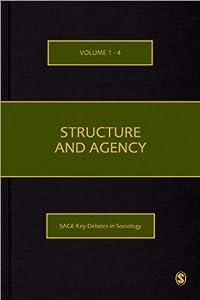 ebook Organogenesis: Volume