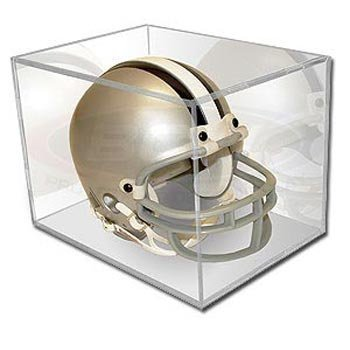 Ball Qube Mini Helmet Holder w/ UV Protection (Football Qube compare prices)