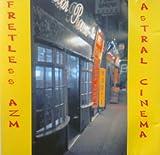 echange, troc Fretless Azm - Astral Cinema