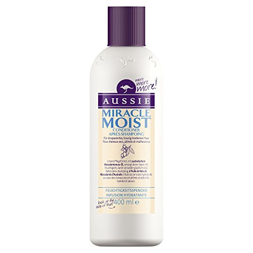 aussie-apres-shampoing-miracle-moist-400-ml