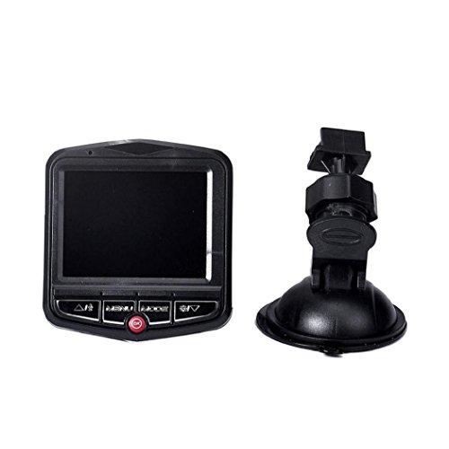 koly-24-full-hd-1080p-del-coche-del-vehiculo-dvr-camara-grabadora-de-video-dash-cam-g-sensor
