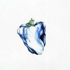White Pepper [180gm Vinyl]