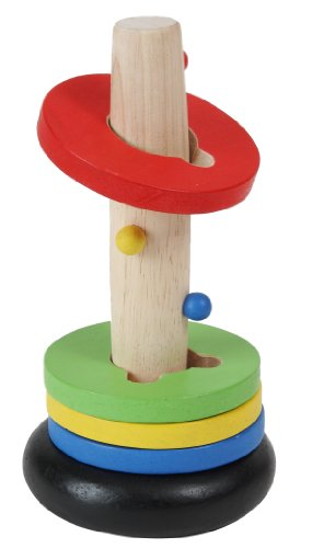 Plan Toys Planpreschool Fun Sorting