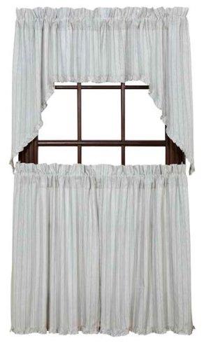 Victorian Comforter Sets front-1071315