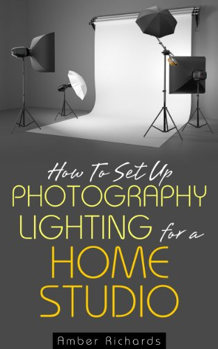 how-to-set-up-photography-lighting-for-a-home-studio
