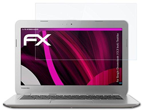atfolix-film-vitre-protection-ecran-google-chromebook-133-inch-toshiba-verre-film-protecteur-fx-hybr