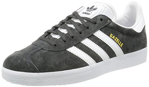 adidas-mens-gazelle-trainers-blue-dgh-solid-grey-white-gold-metallic-8-uk-42-eu