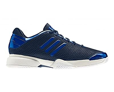 adidas Performance Women's ASMC Barricade Tennis Shoes by adidas Performance