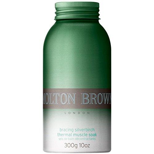 molton-brown-rinforzo-betulla-muscolare-termica-ammollo-300ml