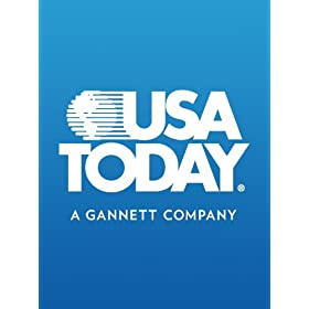 USA Today, Paid No-Ads Daily Edition