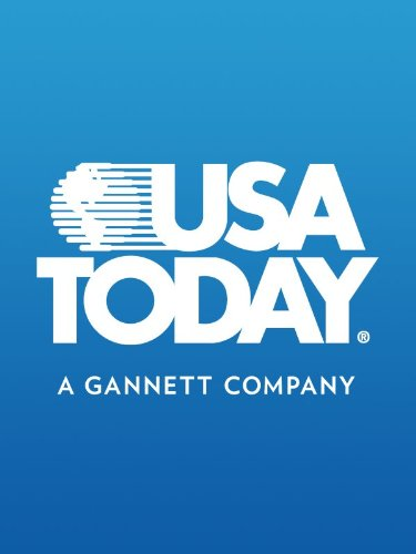 usa-today-paid-no-ads-daily-edition