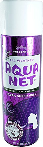aqua-net-professional-hair-spray-extra-super-hold-unscented-11-oz-buy-packs-and-save-pack-of-4