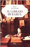 Il Libraio DI Kabul (Italian Edition) (8817020281) by Seierstad, Asne