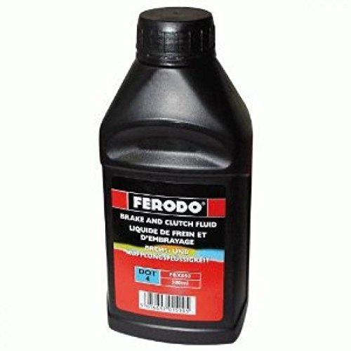 liquido-frenos-ferodo-dot-4-0500-l