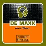 De Maxx Long Player 1 Various Artists