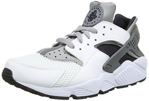 Nike-Air-Huarache-Zapatillas-de-deporte-Hombre