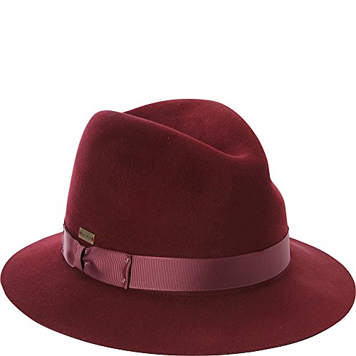 betmar-new-york-colleen-fedora-chestnut-roast-medium-large