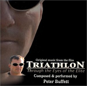 Music From The Film:Triathlon