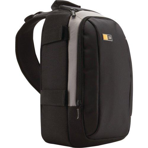 Case Logic TBC-310 SLR Sling for Camera (Black)