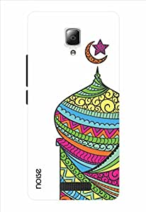 Lenovo A2010 Designer Printed Covers & Protective Hard Back Case / Cover for Lenovo A2010 By Noise